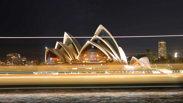 Conheça 7 leis estranhas que existem na Austrália
