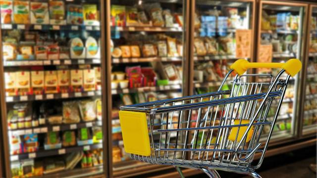 4 dicas fundamentais para economizar no supermercado