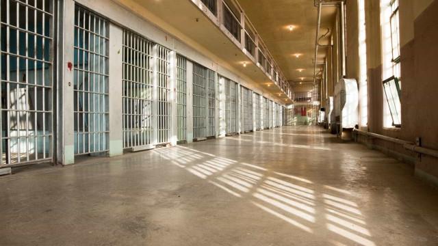 Tenente ferido em ataque a penitenciária tem morte cerebral confirmada