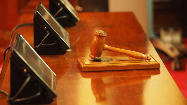 TJ tira patente de capitão PM condenado por estupro, roubo e sequestro