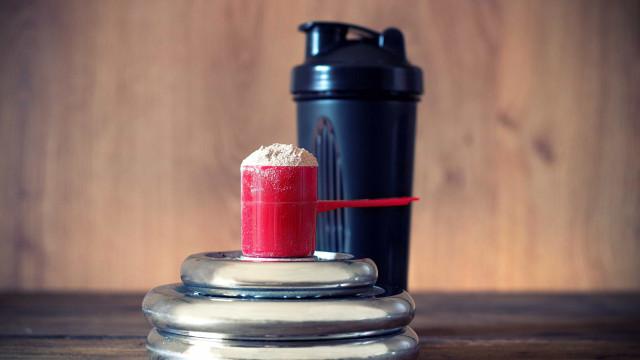 Exercício físico: Três mitos sobre a proteína whey
