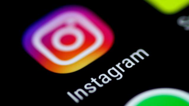 Saiba usar o Instagram Direct para enviar mensagens privadas e Stories