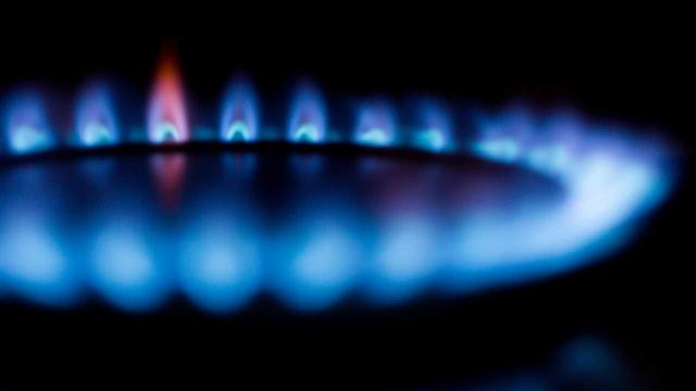 Gás encanado sobe até 40% em São Paulo a partir de segunda (31)