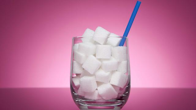 Excesso de chocolate e açúcar está ligado à morte por doenças do coração