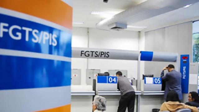 Caixa começa a pagarhojeabono do PIS em poupança digital