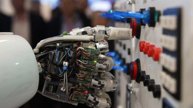 Brasil é premiado em campeonato de robótica nos EUA