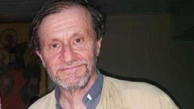 Padre italiano raptado na Nigéria é libertado