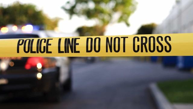Pelo menos um morto e cinco feridos em tiroteio em Washington