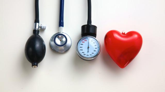 Doenças vasculares aumentam em até 30% no verão