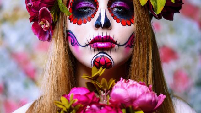 Alegria e tradição: as curiosidades sobre a festa do Día de Los Muertos