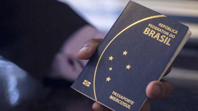 Isenção de visto para brasileiros nos Emirados Árabes vai para sanção