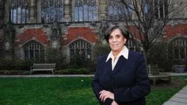 Morre historiadora Emília Viotti da Costa, estudiosa do Brasil colonia