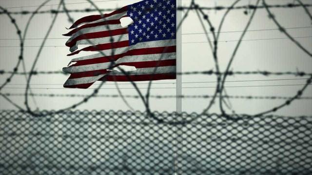 EUA vão descontaminar antiga base no Vietnã