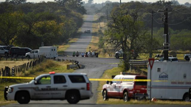 Polícia identifica atirador de atentado em estúdio de ioga nos EUA
