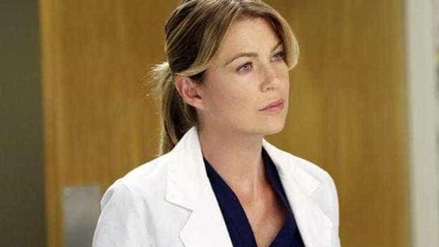 'Greys Anatomy' tem morte de importante personagem e fãs se emocionam