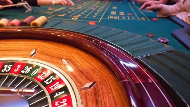 Governadores propõem legalizar jogos de azar para financiar segurança