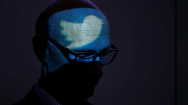 Twitter aprova novas regras para lidar com desinformação