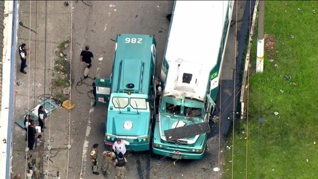 Justiça manda prender 8 suspeitos de atacar carro-forte em SP