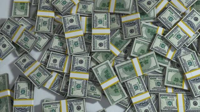 Ex-secretário do Tesouro da Venezuela recebeu US$ 1 bilhão em propina