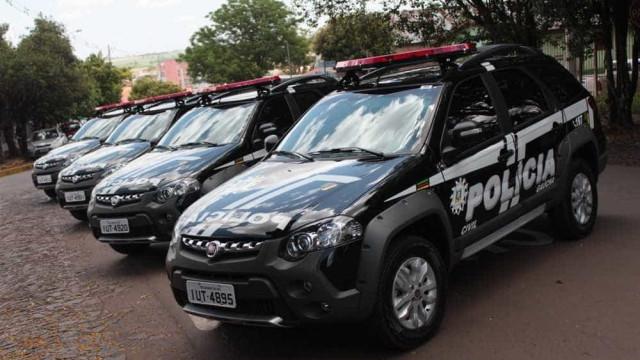 Chacina deixa quatro mortos na zona norte de Porto Alegre