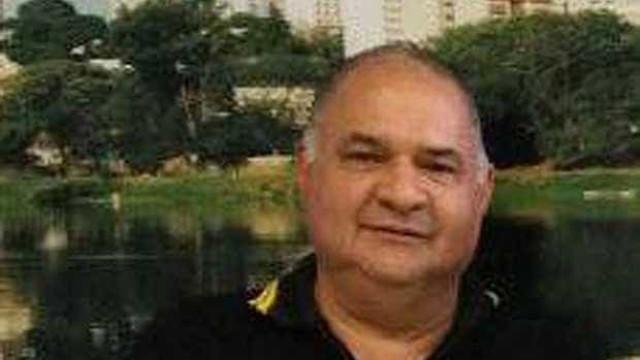 Sargento e assessor de deputado é assassinado em SP
