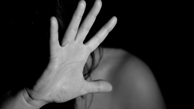 Estupro em Fortaleza pode ter ocorrido por intolerância política