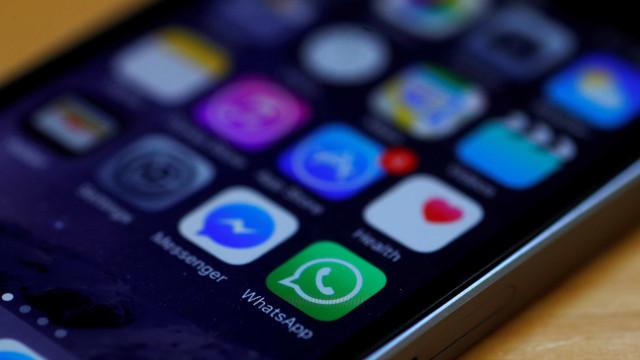 Redes sociais são principal meio de relacionamento móvel entre pessoas