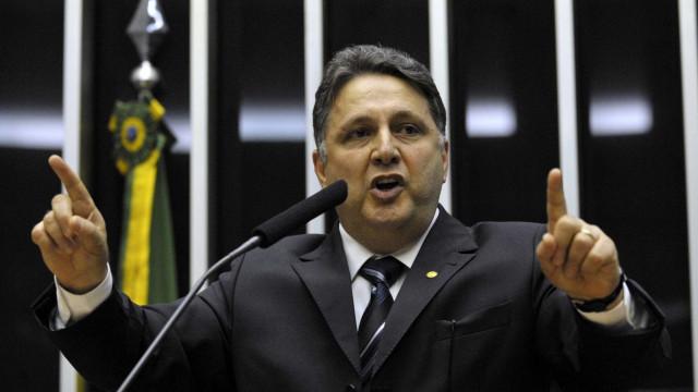 RJ: Garotinho tem pena aumentada e fica inelegível por oito anos