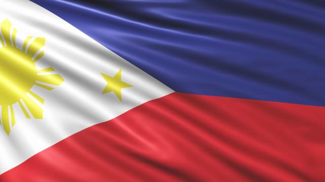 Filipinas devolvem mais de 25 toneladas de lixo eletrônico a Hong Kong
