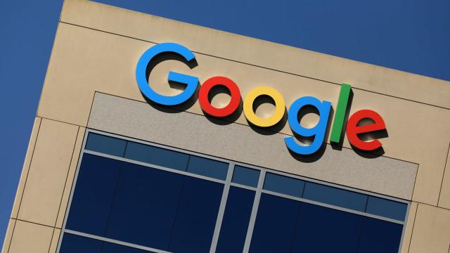 Recolhimento de dados da Google continua sendo investigada na Europa