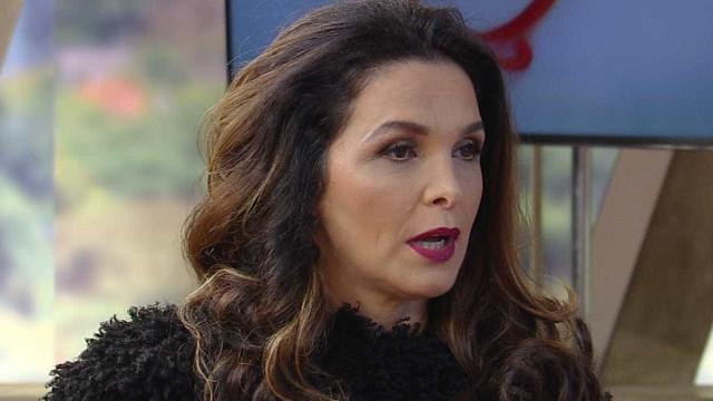 Em A Fazenda, Luiza Ambiel é eliminada em votação recorde