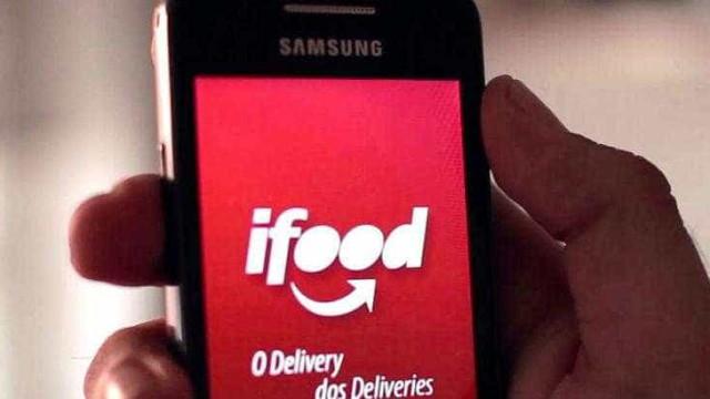 Rappi e iFood deverão dar auxílio financeiro a entregadores afastados