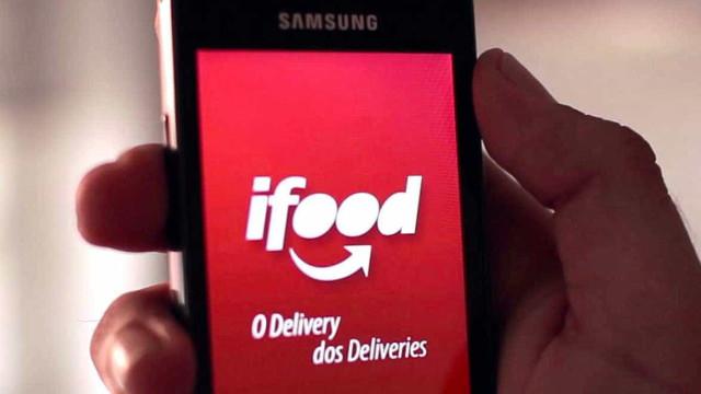 iFood cria fundo de R$ 50 mi para restaurantes