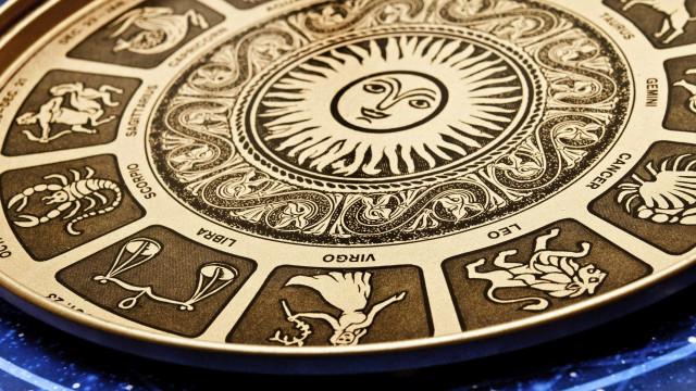 Descubra quais são os 4 signos mais generosos do zodíaco