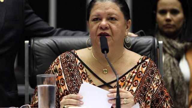 Relatora da intervenção no Rio aponta falta de dados no decreto