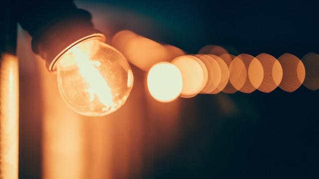 Consumo de energia em março tem maior nível desde 2004, diz EPE