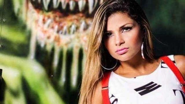 Defesa da mulher de 'Nem da Rocinha' estuda pedido de condicional