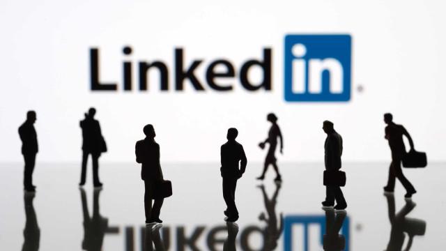 LinkedIn cortará quase mil postos de trabalho