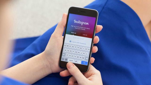 Instagram: conheça a forma mais fácil de enviar mensagens de voz