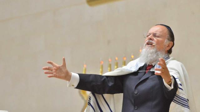 Edir Macedo processa Haddad por associá-lo a fundamentalismo charlatão