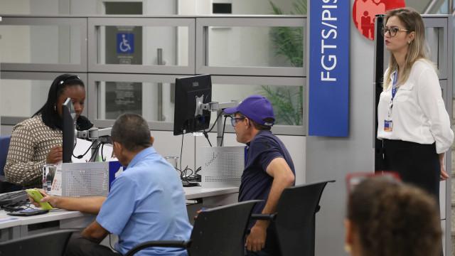 Relator de MP acaba com multa de 10% de multa do FGTS paga por empresas