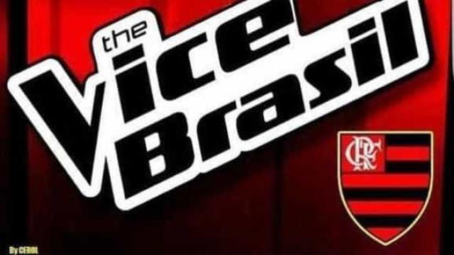 Memes da Sul-Americana: internet não perdoa mais um vice do Flamengo