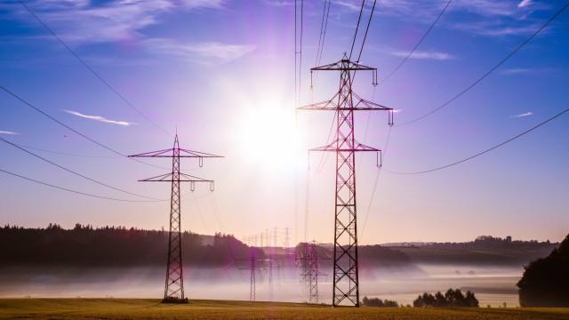 Aneel homologa construção de 4.919 km de linhas de transmissão