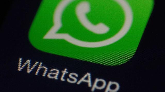Saiba como ouvir o áudio no WhatsApp antes de enviar