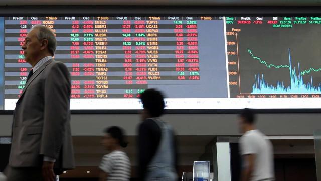 Mercado financeiro: ainda há dúvidas sobre como aplicar dinheiro