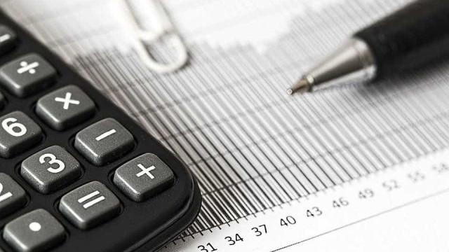 Brasil perde R$ 417 bi por ano com sonegação de impostos, diz estudo