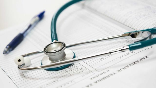 Número de clientes de planos de saúde tem primeira elevação desde 2014
