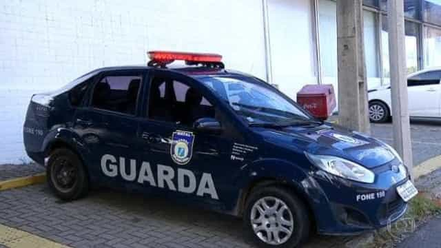 Governo do RN decreta calamidade na segurança pública