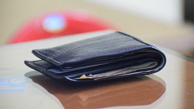 Consumidores esperam inflação de 5,1% em 12 meses, diz FGV