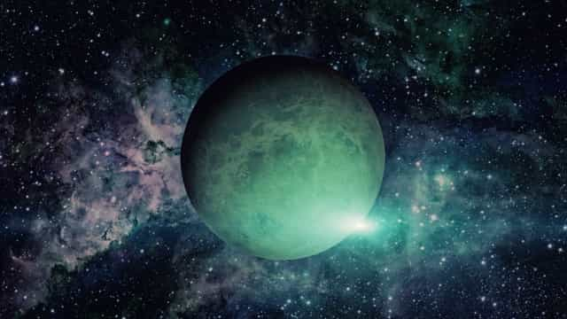 Urano: 30 curiosidades sobre o sétimo planeta do sistema solar
